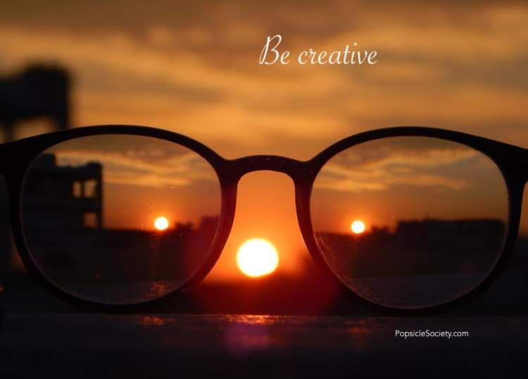 PopsicleSociety-creative
