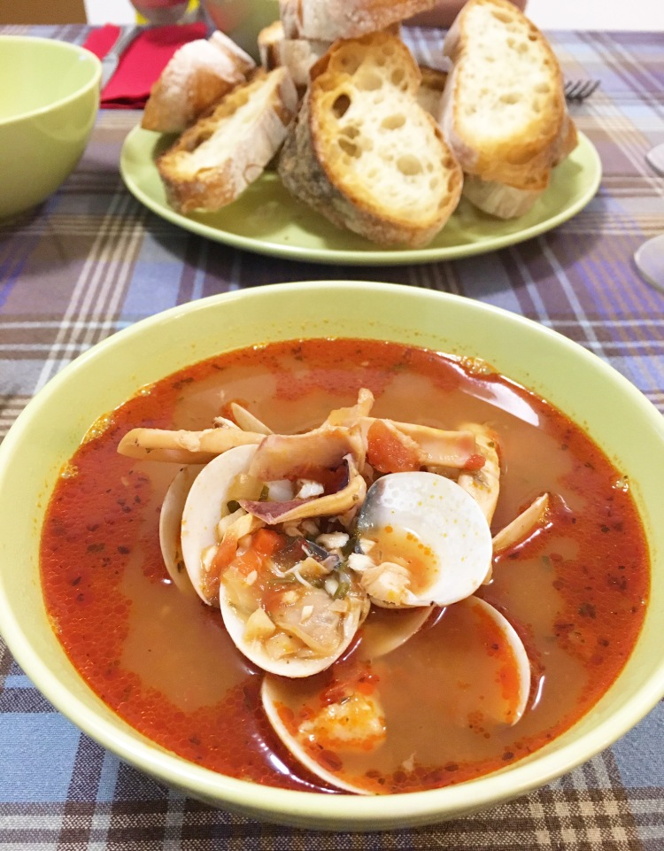 PopsicleSociety_cacciucco_fish soup1