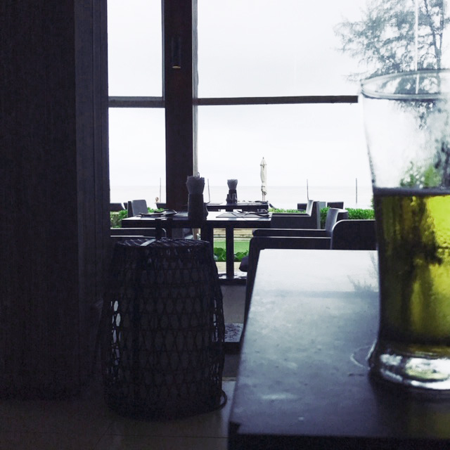 PopsicleSociety_Koh Lanta1