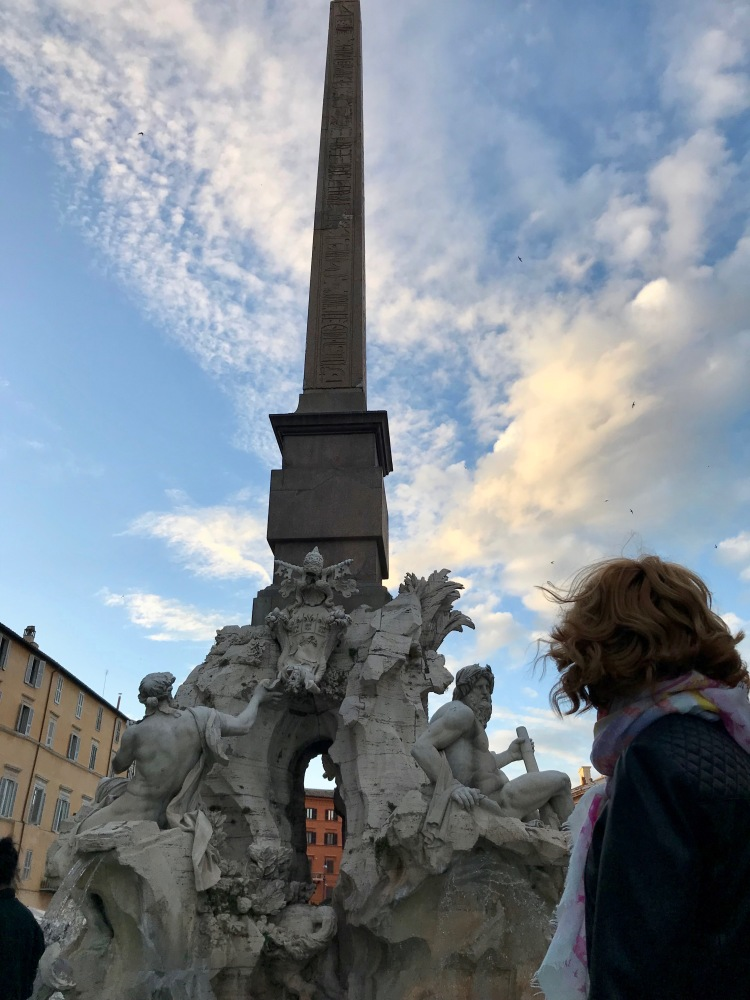 PopsicleSociety_Rome - 12