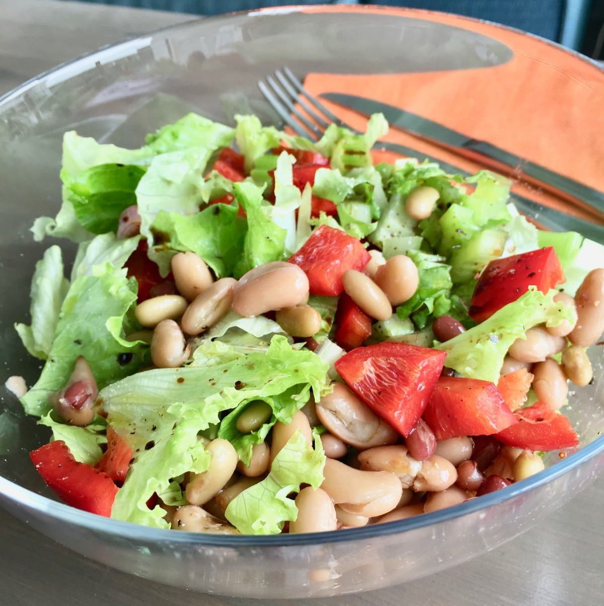 PopsicleSociety_Salad with beans1 - 1