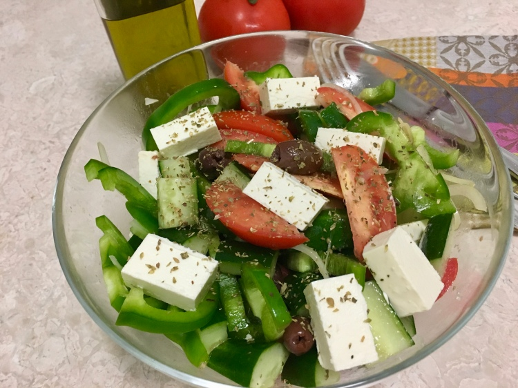 PopsicleSociety-Greek Salad