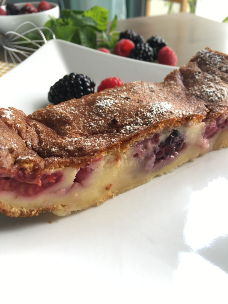 PopsicleSociety-Clafoutis1