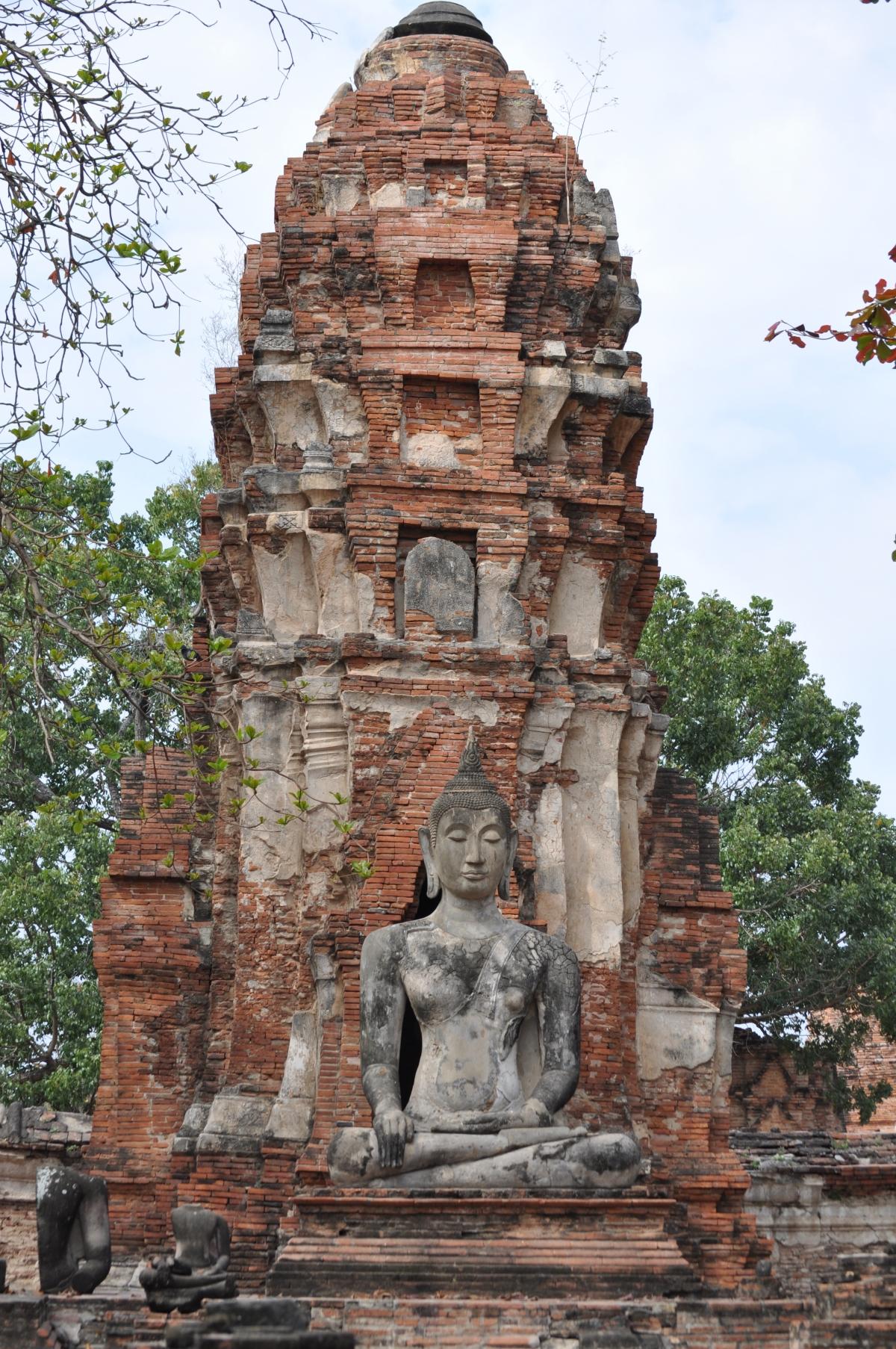 PopsicleSociety-Ayutthaya