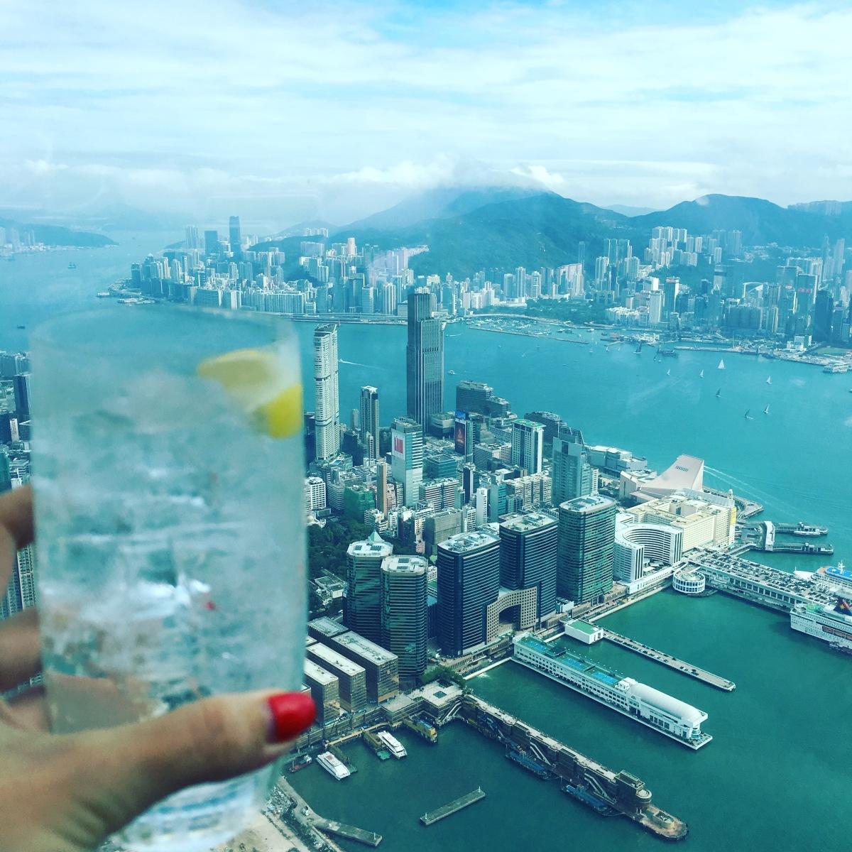 PopsicleSociety-Hong Kong