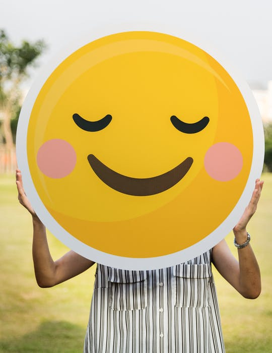 PopsicleSociety-smile