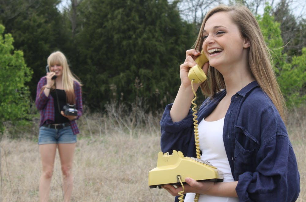 Popsicle Society-communication