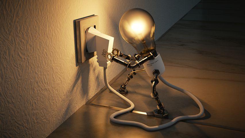 light-bulb-3104355__480