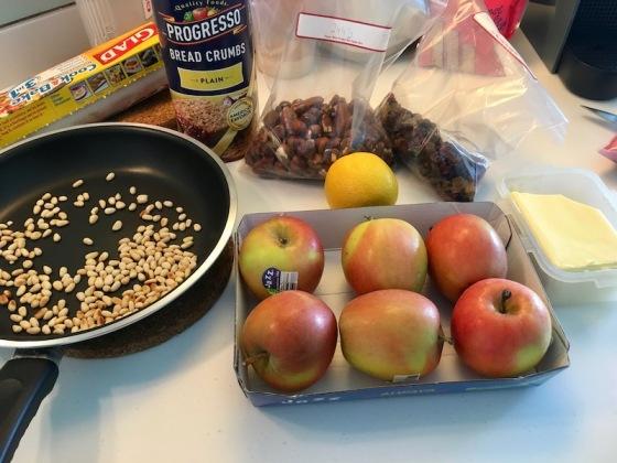 Popsicle Society-apple strudel1