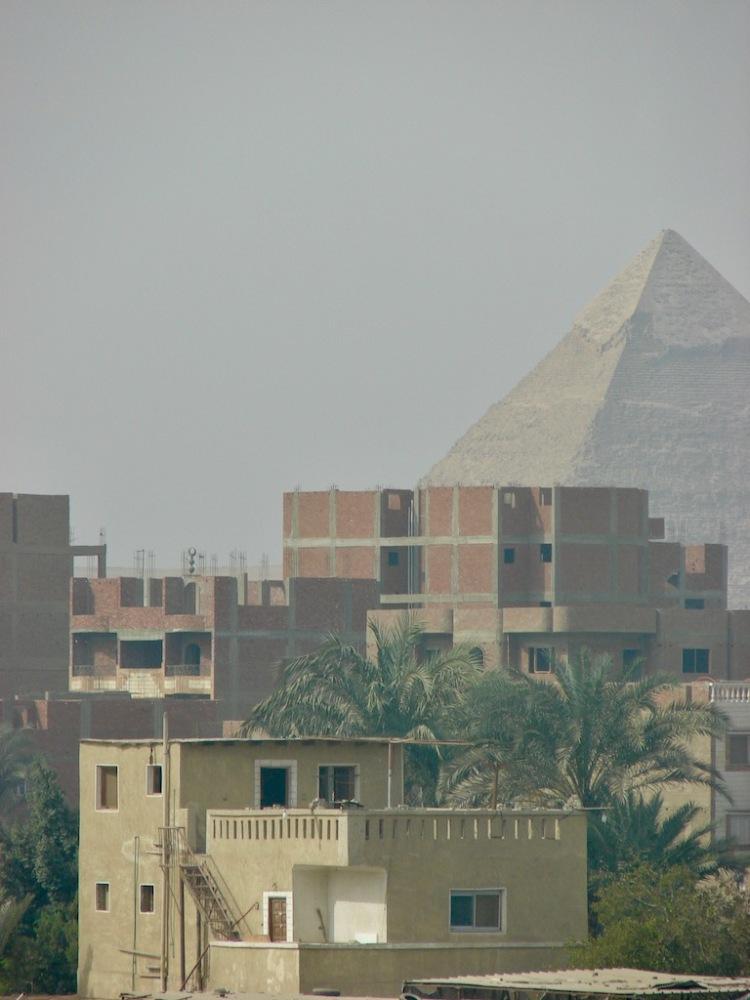 Popsicle Society-Egypt2