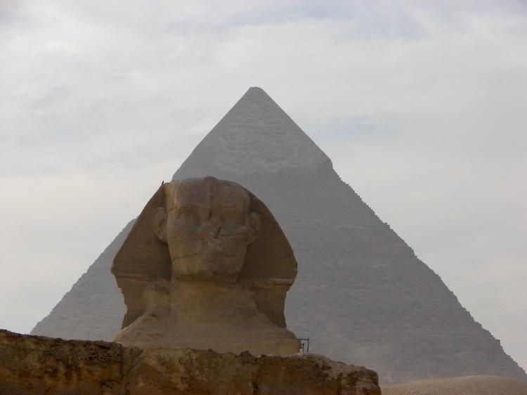 Popsicle Society-Egypt4