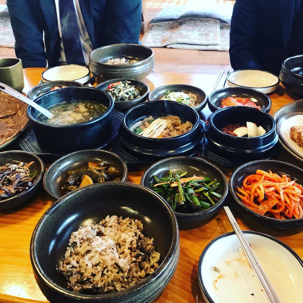 PopsicleSociety-South Korea_0001