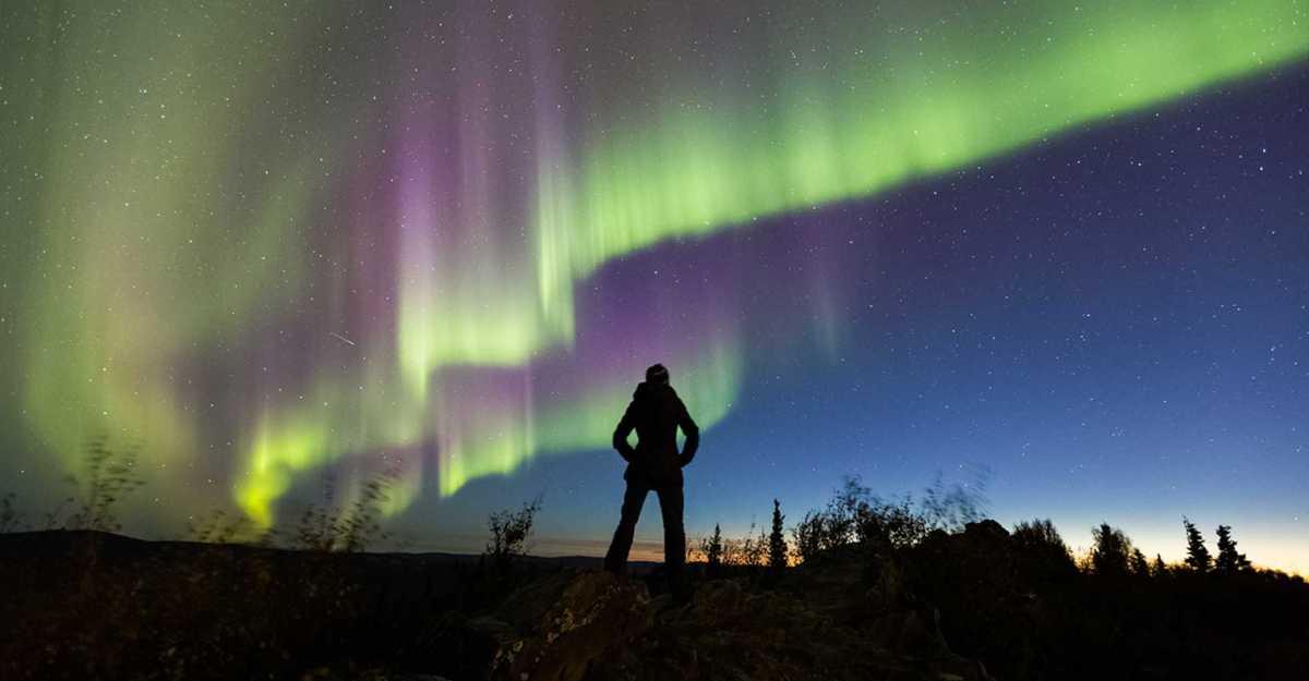 Lights_of_Dawn_Amy_Johnson_Photography__de7848c8-f744-4885-bed0-39d229f081f8