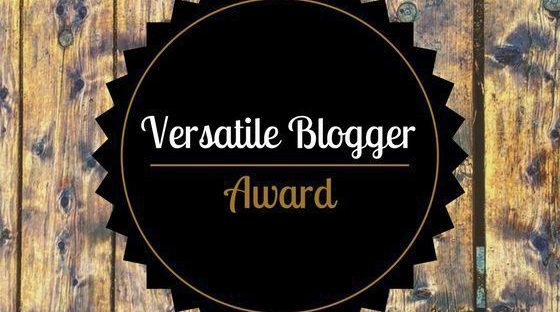out-of-the-306-has-been-nominated-for-the-versatile-blogger-award-e1485483012270