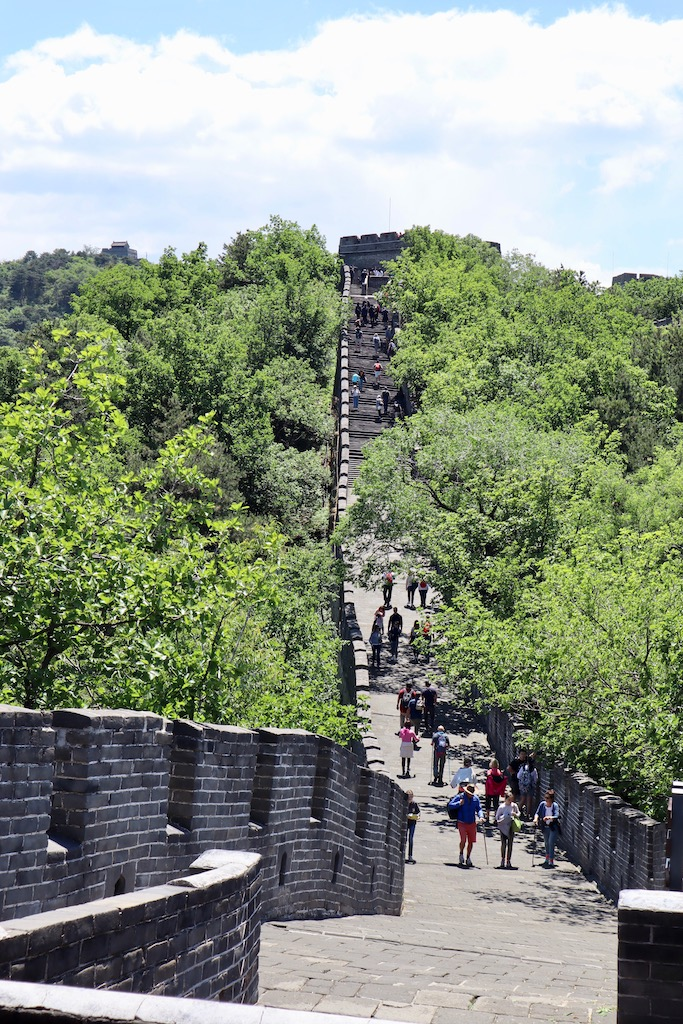 PopsicleSociety-Mutianyu Great Wall Beijing_0568