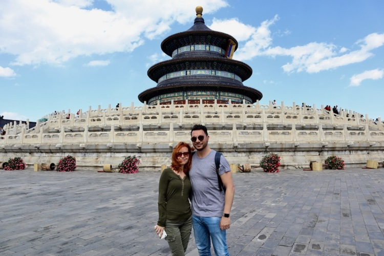 PopsicleSociety-Temple of Heaven Beijing_0496