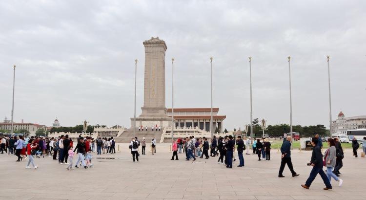 PopsicleSociety-Tiananmen Square Beijing_0285