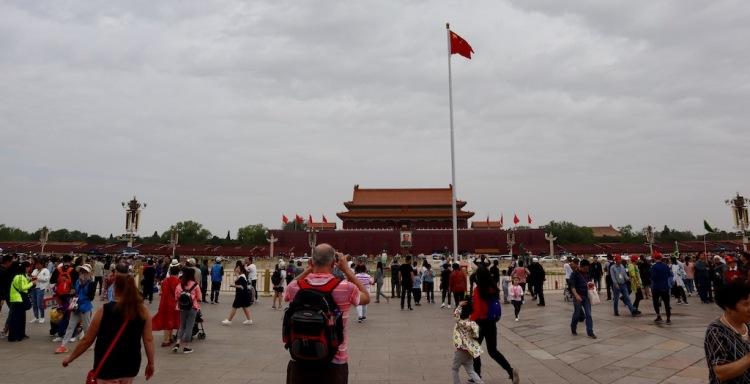 PopsicleSociety-Tiananmen Square Beijing_0290