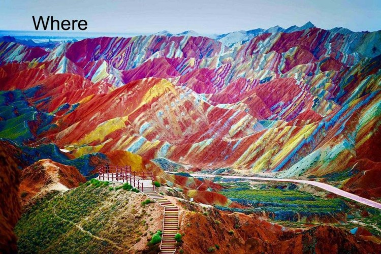 Popsicle Society_Rainbow Mountains_forbes