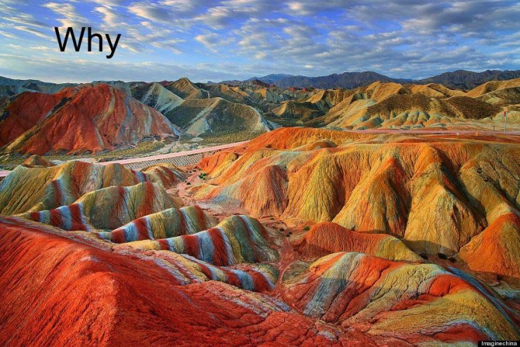 Popsicle Society_Zhangye-Rainbow-Mountains-Travel-China