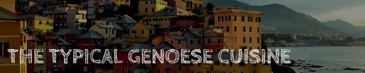 Popsicle Society-Genoa Italy_cuisine