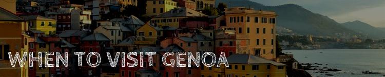 Popsicle Society-Genoa Italy_when to go