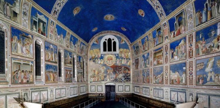 Cappella-degli-Scrovegni-a-Padova1-812x400