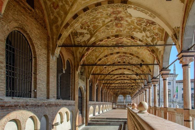 Padua_arcades
