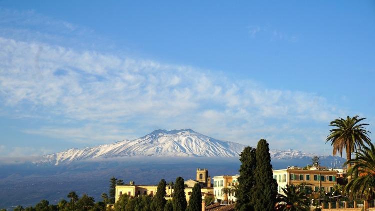 Popsicle Society-Etna.jpg