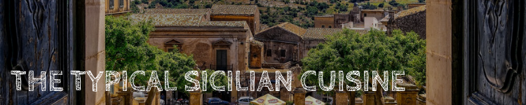 Popsicle Society-Sicily_cuisine