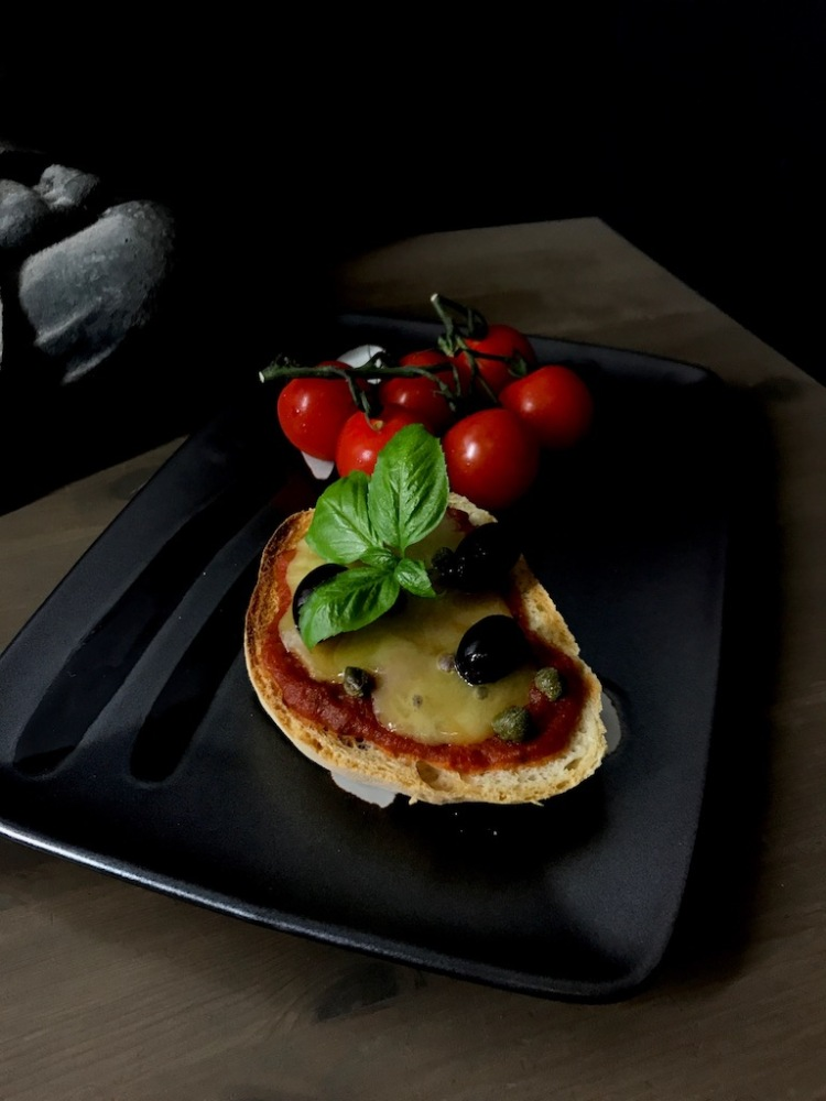 PopsicleSociety-Tomatoes Bruschetta_4287