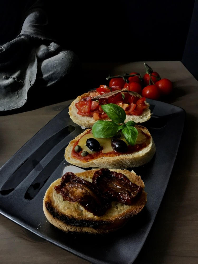 PopsicleSociety-Tomatoes Bruschetta_4297