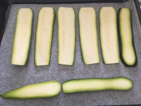 PopsicleSociety-Zucchini al gratin_4431