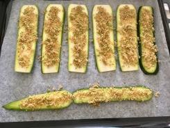 PopsicleSociety-Zucchini al gratin_4433