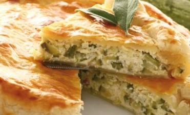Torta-Salata-zucchene-pancetta-ricotta-610x225