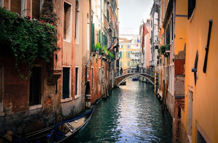 Venice1_Popsicle Society