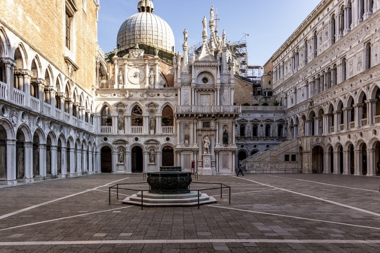 Venice_Palazza Ducale_Popsicle Society