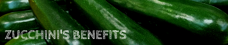 Zucchini benefits-popsicle society