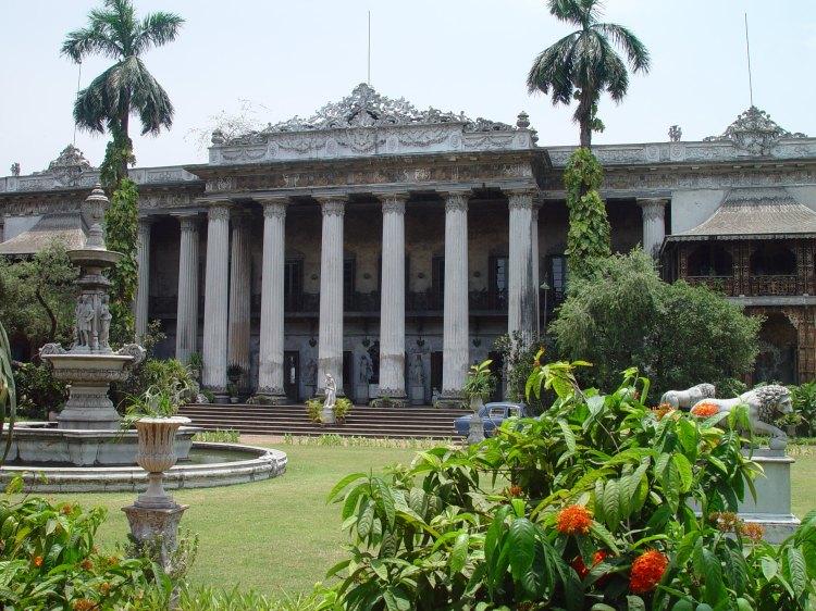 Marble_Palace_Kolkata_Popsicle Society