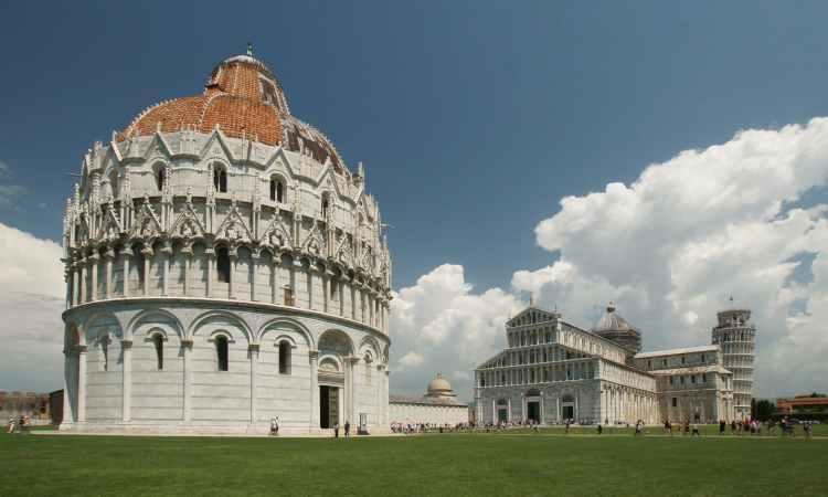 Pisa Italy_Popsicle Society