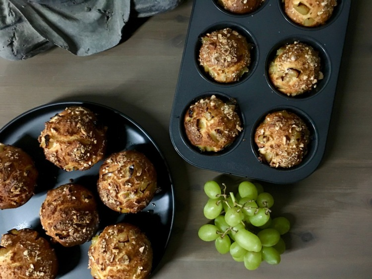 PopsicleSociety-grapes muffins_4619