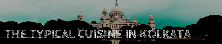 Typical cuisine Kolkata_Popsicle Society