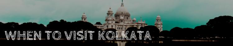 When to visit Kolkata_Popsicle Society