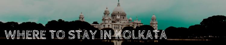 Where to stay in Kolkata_Popsicle Society