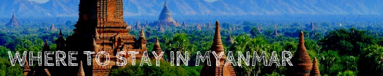 Where to stay in Myanmar_Popsicle Society