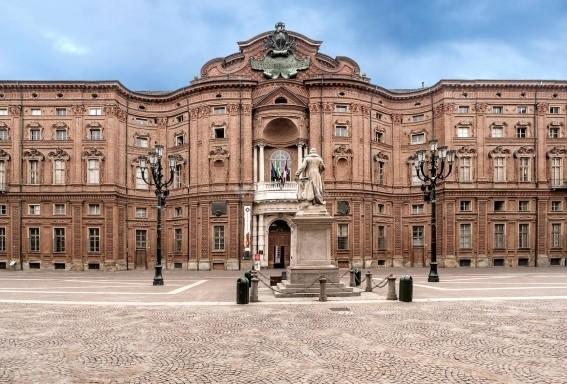 Palazzo Carignano_Popsicle Society