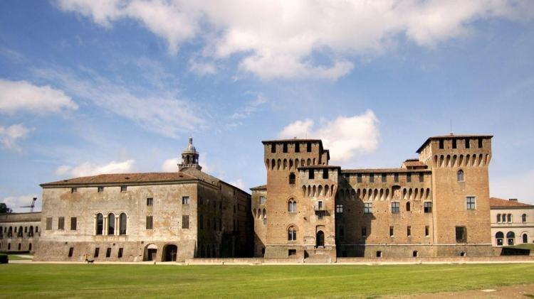 Palazzo-Ducale-Mantova
