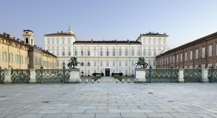 Palazzo-Reale_Torino_Popsicle Society