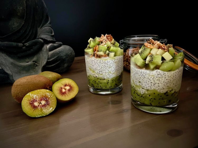PopsicleSociety-chia pudding with kiwi_4800