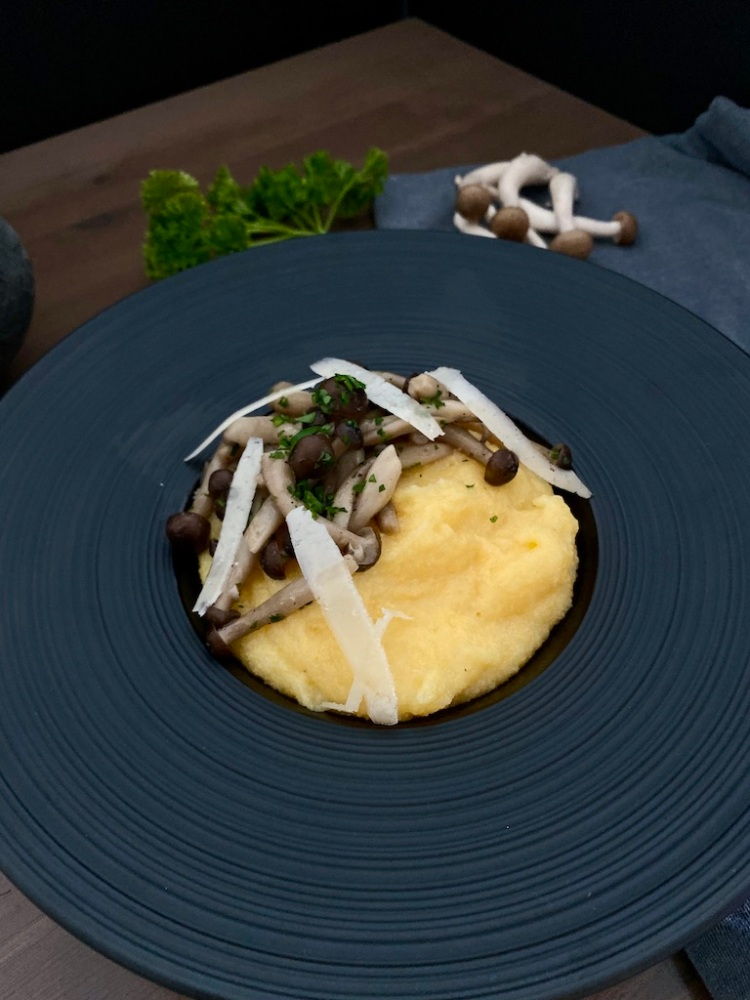 PopsicleSociety-polenta with mushrooms_4882